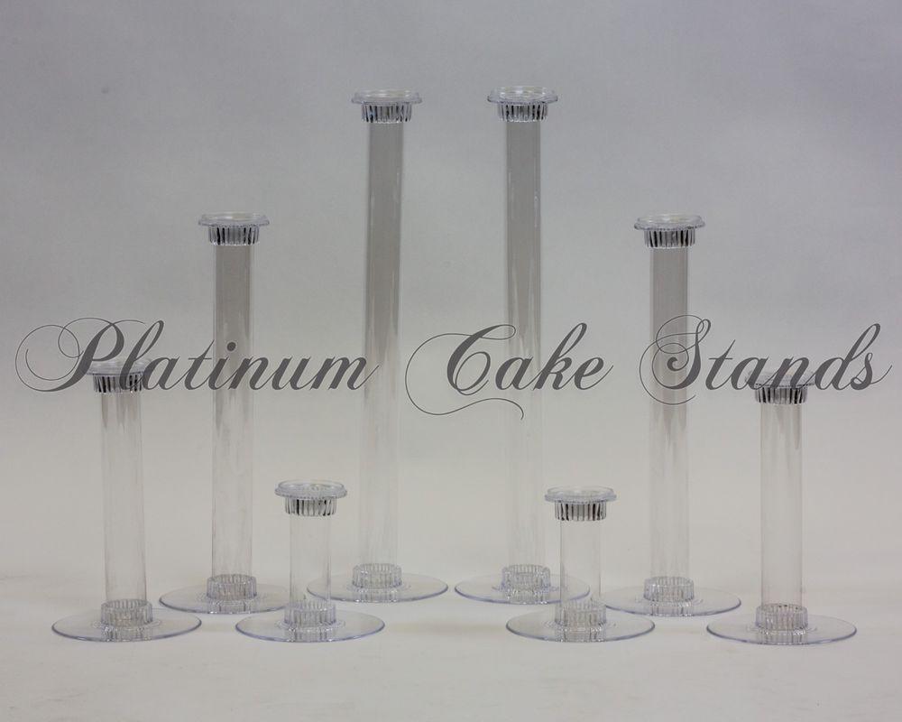8 Tier Cake Stand 8 Tier Cascade Wedding Cake Stand
