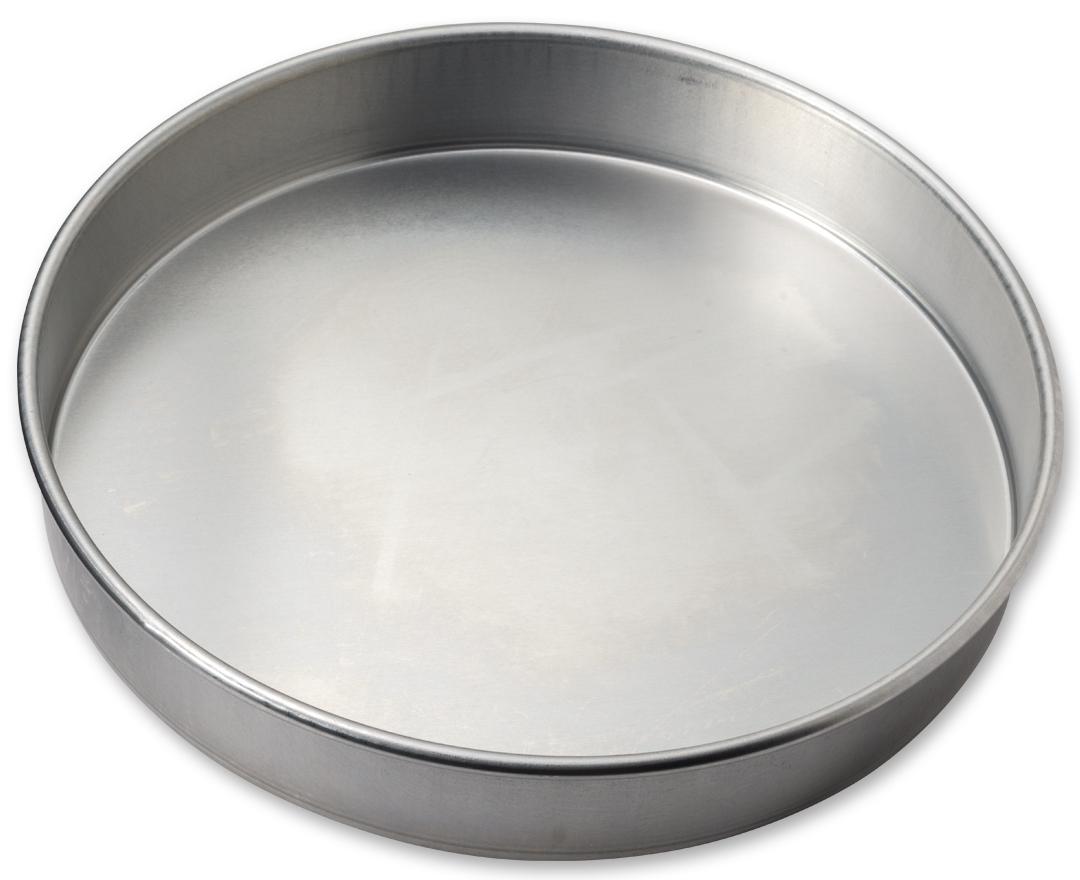 Aluminum Cake Pans Nordic Ware Classic Metal 9x13 Covered