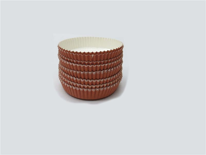 Disposable Baking Pans Aluminum Pans 9x13 Disposable Foil