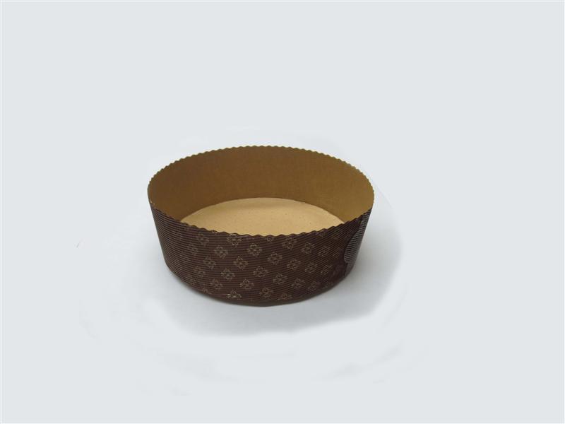 Disposable Cake Pans Foil Pans With Lids 9x13 Aluminum