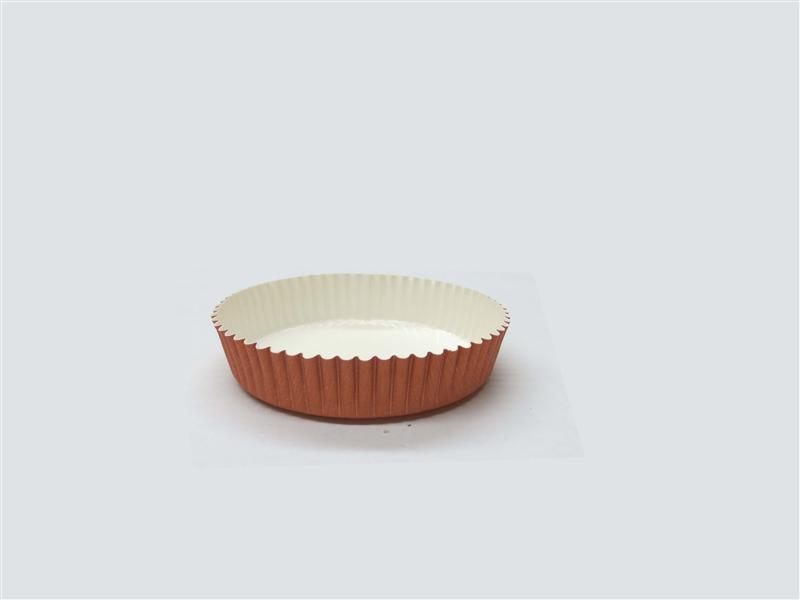 Paper Baking Pans Honey Can Do 2591 Junior Loaf Pan 25