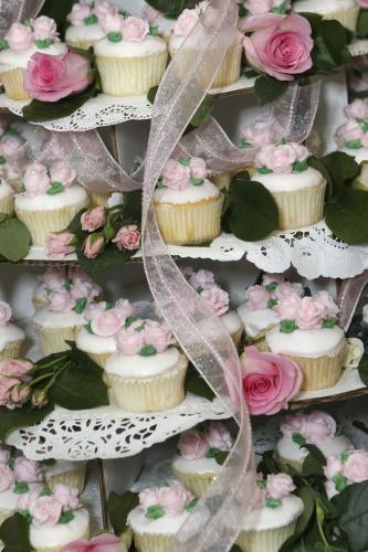 Wedding Cupcake Decorating Ideas Make Money Cupcake Decorating At