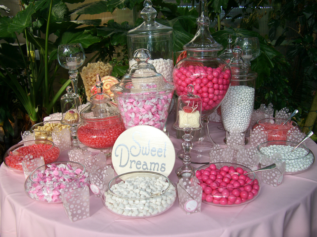 Awe Inspiring Candy Buffet Containers 12 Jar Vintage Victorian Pick Mix Interior Design Ideas Tzicisoteloinfo