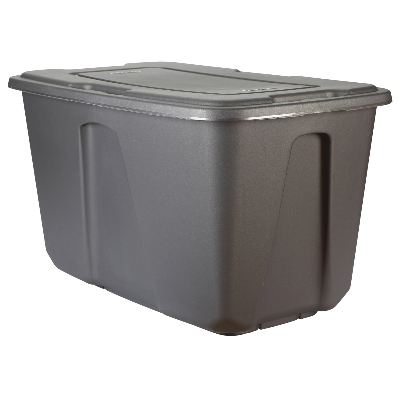 Plastic Storage Bins Sale Iris 19 Gallon Store It All